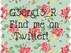 G30rg13_R