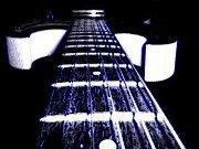 Lucena Blues