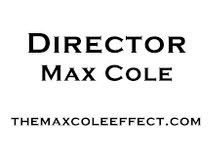directormaxcole