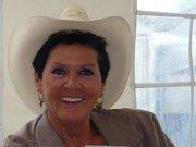Patricia June Carlsen