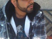 Saad Feroz