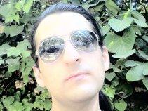 Masoud Ghavami