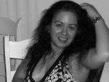 Annabelle Gonzalez