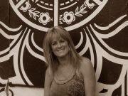 Dawn Kirk Rabon