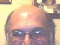 Larry Sorehead Trombatore