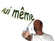 Lui Meme
