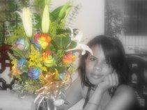 Jasmelyn Reyes