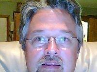 Tim Echols