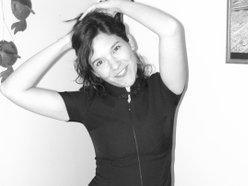 Evangelina Teves