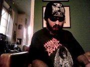 Kris Metalwayoflife Wooby