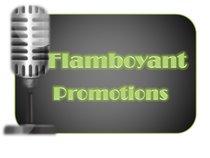 Flamboyant Promotions