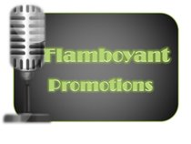 Flamboyant Promotions