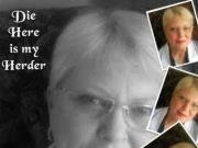 Joanie Barnard Pieterse