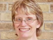 Janet Lynne Billson