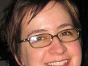 Ann Marie Alspaugh