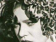 Tina Banz