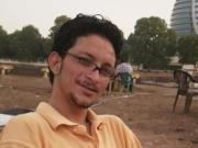 Elwaleed Fawzy Abd Elhameed