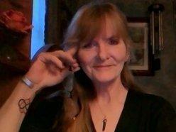 Claudine Leigh Holt