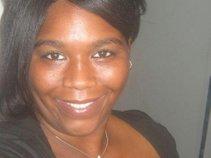 Keyana Cheron Greene