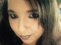 Paulina Sheaintme Mitchell