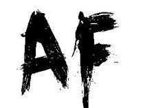 Jay AF