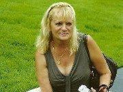 Lynn Connolly