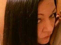 Maria Magnotta