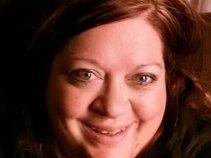 Melinda Ebert