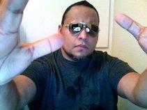 Alejandro Augustine Padilla