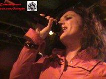 Teresa Mullins, Shorty's at Brick City