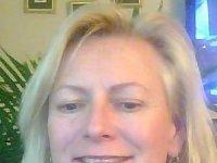 Marie Breen