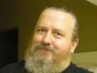 Steven C. Pepping