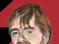 Dave Nellis