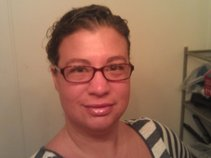 Beth Caristo Reynolds