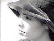 Liza De La Torre-Ketchum