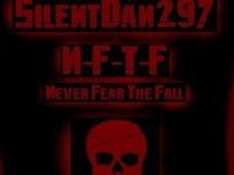 SilentDan297