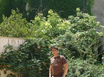 Milad Hasani