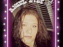 Brenda Angel