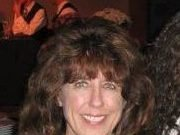 Lynn Francis