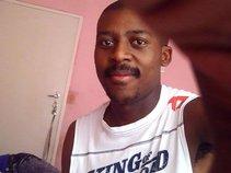 Floyd Ermac Nkanyane