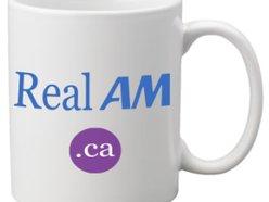REAL AM Radio