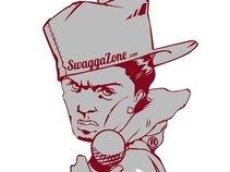 Swaggazone.com