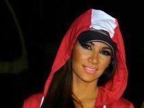 Yassira Eljazaerri