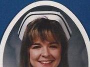 Lisa Olcott Plucinski