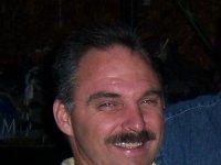 Bryan Blinson