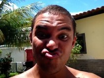 Henrique Lopes