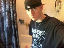 Brandon Hepfer