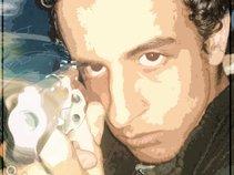 Ahmed Amarawy