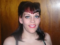 Kathy Bridgers