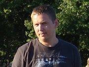 Andrey  Tulyakof